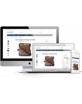 CS-cart profesionali el. parduotuvės valdymo sistema